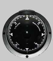 VENUS H Typ: 2795 - 1° Kompassrose